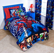 spiderman bedding full set bedding set amazing bedding for kids bedding  sets bedding for kids bedding . spiderman bedding ...