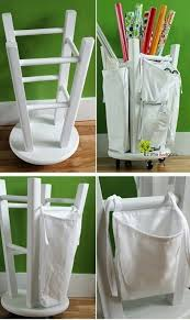 home decor craft ideas of worthy here are easy handmade home craft