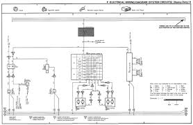 79 series stereo wiring diagram 79 wiring diagrams online view topic wiring diagram for 75 ute n 4wd action