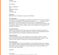 Jobs Hiring Without Resume Cover Letter Greeting Nome Examples Hiring Manager Example With 87