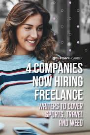 writing jobs how to make money on the internet ways to make money online how to make money middot online writing jobs