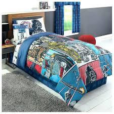 star wars full size bedding classic set super king