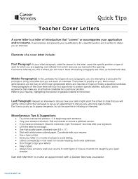 Teacher Brochure Example Inspirational Example Of Application Letter For Teacher Applicant