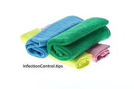 Bics Colour Coding Chart Colour Coding To Prevent Hospital Infections