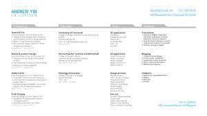 Industrial Resume Free Resume Example And Writing Download