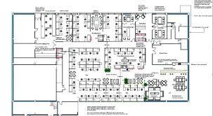 office plan interiors. Fine Office Office Design Plan Interior Interiors Small And Office Plan Interiors