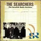 The Swedish Radio Sessions
