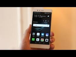 huawei phone p9 plus. huawei p9 and plus deploy dual cameras for better photos phone 2