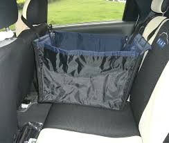 awesome dog seat hammock cover gorgeous car seat dog hammock dog car seat cover hammock dog