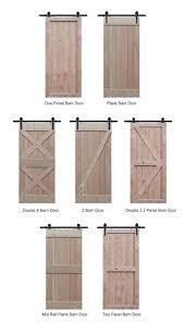barn door design plans. Barn Door Plans Bold Inspiration Peytonmeyer Endearing Design A