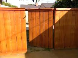 vinyl fence panels lowes. Wood Fence Panels Lowes Chain Link Vinyl Gate Kit  Double