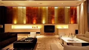 Interior Lighting Design For Homes Ideas