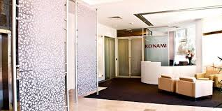 office design sydney. Office Design And Constructions In Sydney