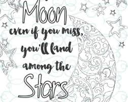 Small Picture Adult Inspirational Coloring Page printable 01 Make your Soul