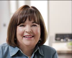 Food Network Strikes Multi-Year Deal With Ina Garten - Variety