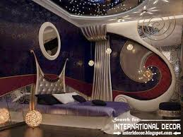new bedroom ideas 2015. modern luxury bedroom decorating ideas designs furniture 2015 new e