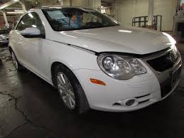 used volkswagen eos parts tom s foreign auto parts quality this