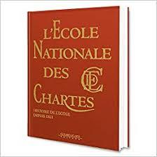 Ecole Nationale Des Chartes Lecole Nationale Des Chartes Histoire De Lecole Depuis