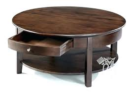 small round end tables alluring contemporary accent of brilliant side table pine for kitchens