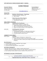 resume proffesional computer science resume template delectable