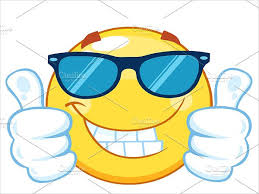 Image result for thumbs up emoji