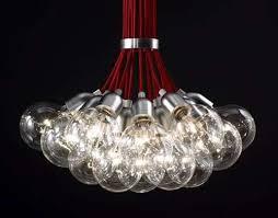 inexpensive modern lighting. Modren Inexpensive Interior Modern Lighting 617381624 054 On Inexpensive E