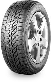 Bridgestone Blizzak Lm 32 Tire Reviews 14 Reviews