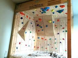 kids rock climbing wall kids indoor climbing wall kids rock climbing wall bedroom for 3 kids kids rock climbing wall
