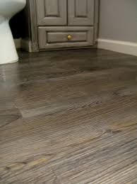 removing vinyl tile flooring how to take out vinyl flooring removing vinyl flooring