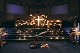church lighting design ideas. best 25 church stage ideas on pinterest design and decorations lighting