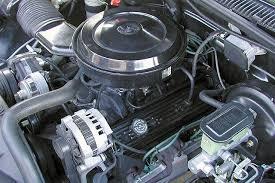 88 4runner engine diagram 88 trailer wiring diagram for auto gm 3800 engine diagram