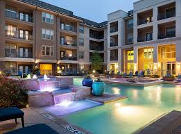 one bedroom apartments in dallas. one bedroom apartments in dallas