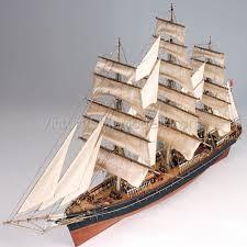 ship model cutty sark historic wooden static kit artesania latina victoryshipmodels com wooden model ship kits
