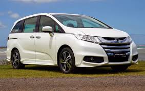 new car release dates 2014 australiaAustralian New Car Sales April Toyota Corolla On Top Ranger