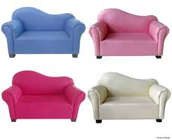 kids lounge chair image permalink