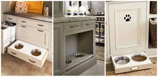 pet friendly furniture. petfriendly home renovations pet friendly furniture