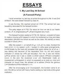 memorable day in my life essay best essay service memorable day in life essay help and