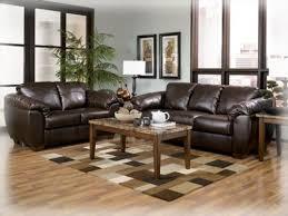 dark living room furniture. Interesting Dark Before Starting To Buy Your Living Room Furniture  In Dark Living Room Furniture R