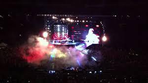 Ragazzo Fortunato - Lorenzo Cherubini (Jovanotti) Live @Roma Stadio  Olimpico 8/7/2011 - YouTube