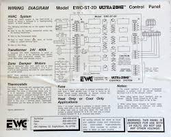 3 zone hvac wiring diagram wiring diagram shrutiradio 3 wire zone valve wiring diagram at 3 Zone Heating System Wiring Diagram