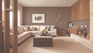 Latest Interior Designs For Home Photo Of nifty Homes Interior Design Themes  Home Interior Design Photo