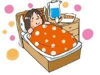 腎盂 腎炎 予防
