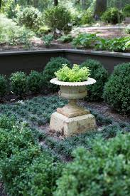 1000 images about Le Jardin on Pinterest Gardens Hedges and.