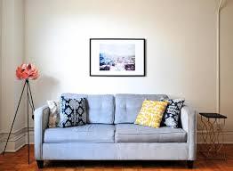 craigslist used furniture. Wonderful Furniture How To Sell Used Furniture Online And Craigslist Used Furniture T