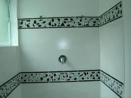 banheiro e faixas decorativas banheiro projetos. Projeto Diversos De Sandra Cantao