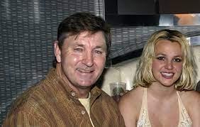 Britney Spears' father Jamie files ...