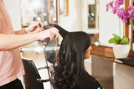 Image result for beauty salon tips