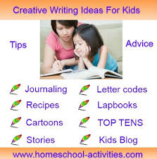 Writing Prompts This Reading Mama