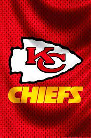 Custom backgrounds in microsoft teams helps show off your own personal style and make meetings more fun and inclusive! 50 Kansas City Chiefs Wallpapers On Wallpapersafari