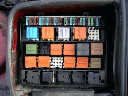 bmw e34 fuse box diagram 6 van car related for wiring gardendomain e34 fuse box bmw e34 fuse box diagram fuses and relays archive relay number function horn energizing of the bmw e34 fuse box
